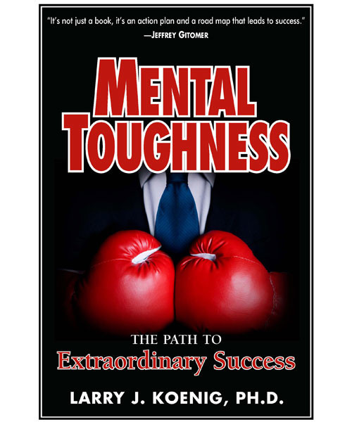 Mental-Toughness-Cover,-JPEG